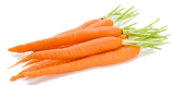 Carrots copy.png
