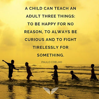 Quotes-about-children-growth-quotes.jpg