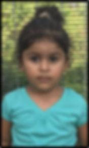 Girl Child 2.jpg