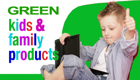 Kids and Family Products copy.png
