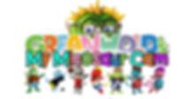 Minosaur Cam Logo copy.jpg