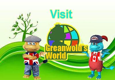 Visit Greanwold's World copy.jpg