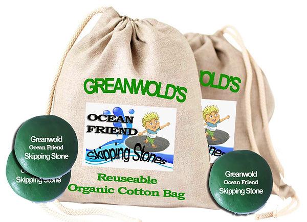Organic Cotton Drawstring Bag 3.jpg