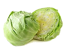 Cabbage copy.png