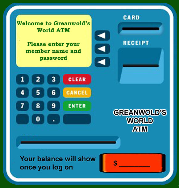 ATM Kids2 copy.jpg