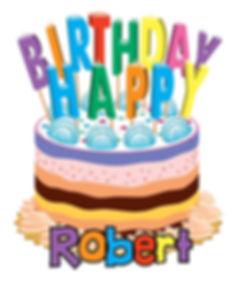 Happy Birthday Card Page 1 copy.jpg