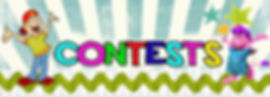 Contests copy.jpg