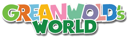 Greanwold World for Web copy.png