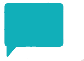 Blue Speech Box (1) copy.png