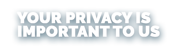 privacy-tag.png