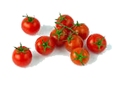 Cherry Tomatos copy.png