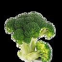 Broccoli copy.png