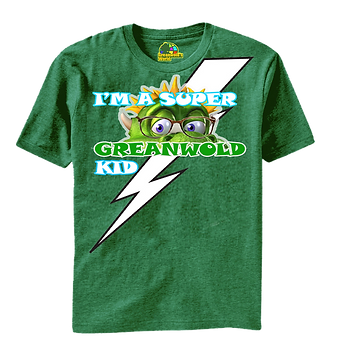 Where's Greanwold Boys T-Shirt.png