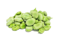 Broad Beans copy.png