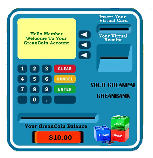 GreanCoin Online ATM $10 copy.png