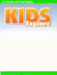New Home Page Logo (2) copy.jpg