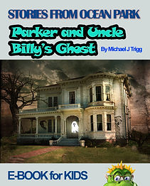 Parker and Uncle Billy's Ghost copy.jpg