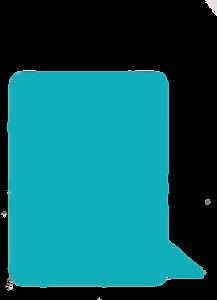 Blue Speech Box (2) copy.png