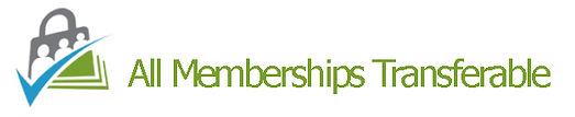 Membership Transfers.jpg