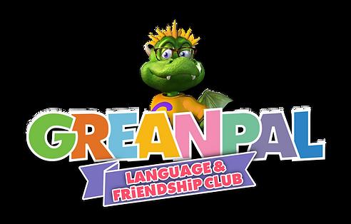 GreanPal Logo Eng.png
