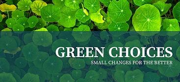 Green Choices.jpg