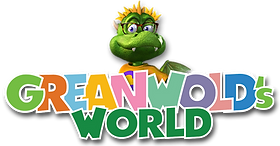 GreanWolds World Logo.png