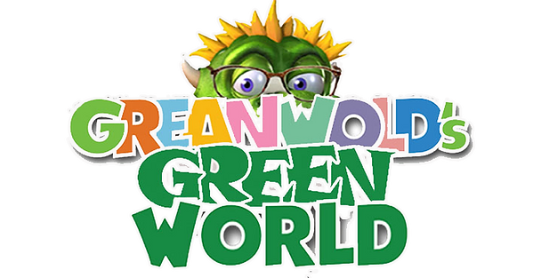 AAA Greanwold's World.png