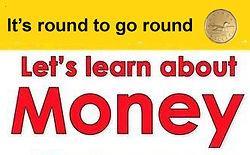 Learn About Money copy.jpg