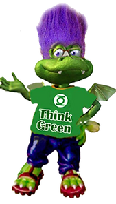 Greanwold Purple copy.png