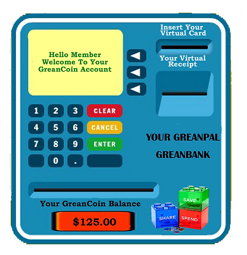 GreanCoin Online ATM $100 copy.png