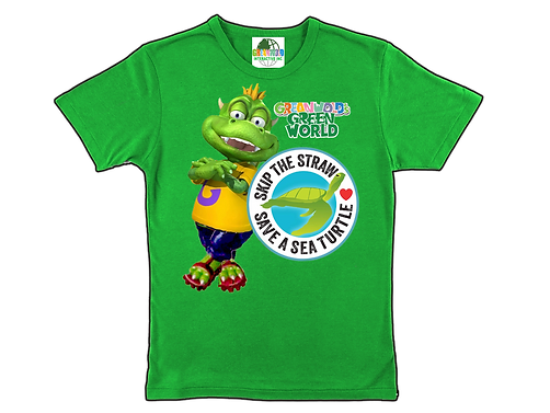 Green T-Shirt 2 copy.png