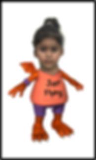 Girl Child 1 copy.jpg