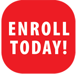 Enrol Today.png
