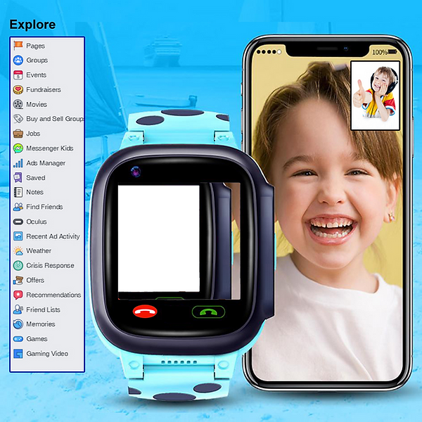 Child Parent Video Chat (3) copy.png