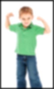 Boy Child 1 copy.jpg