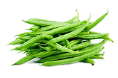 Green Beans copy.png