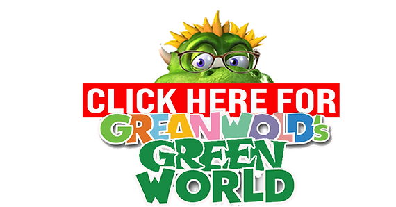 Click here for Greanwold's World copy.pn