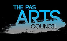 blue grey ars logo.jpg