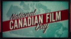 national film day.jpg
