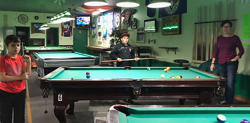 2019 09 28 Billiards 2 .jpg