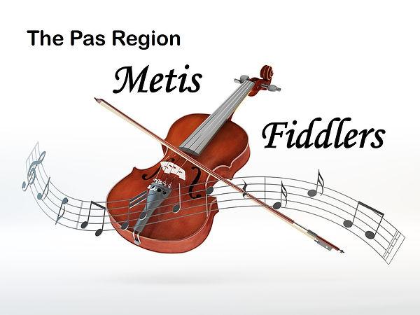 2019 09 29 The Pas Metis Fiddlers logo.j