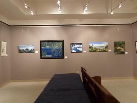 Linda Munroe exhibit 2.jpg