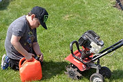 2019 05 22 garden work 5 .jpeg