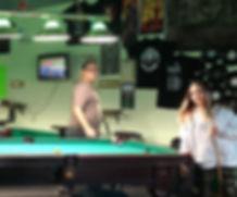 2019 09 28 Billiards 1.jpg