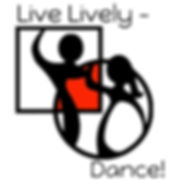 logo2-300.jpg