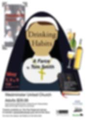 Drinking Habits poster 1.jpg