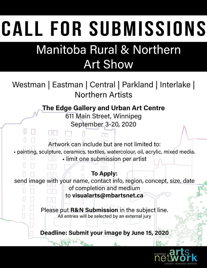 2020 06 15  Call-for-Submissions-RN-791x