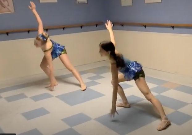 dance.jp2