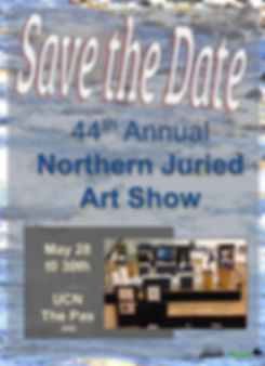 2020 05 28 Save the Date poster.jpg