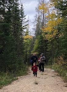 2019 09 28 Trails Tales D.jpg